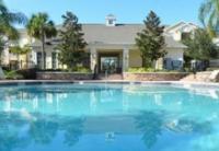 Alta Westgate Apartments (FL)