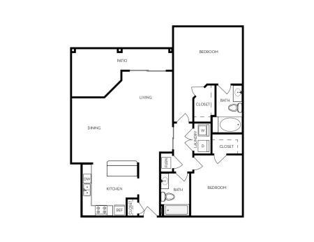Upper Deck- B3