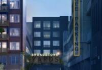 Broadstone Yards