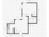 Westminster Hall Apartments Ithaca - 2B-1