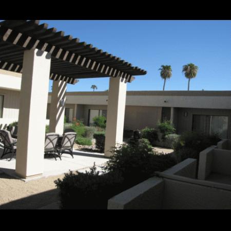 Ranada at SunVilla Apartments In Mesa, AZ