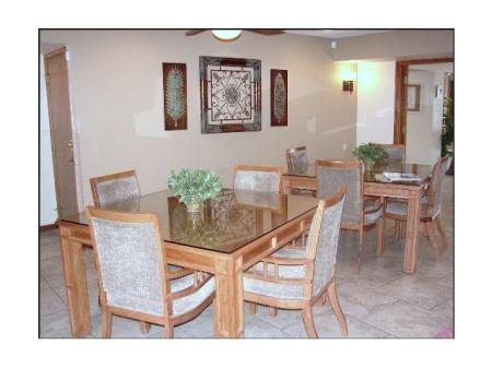 Clubhouse at Shorebird Apartments in Mesa, AZ
