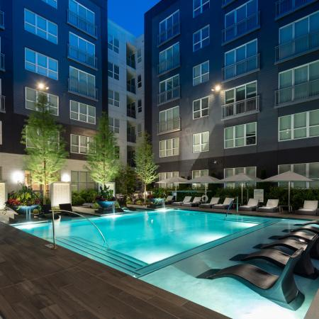 Best Luxury Apartments King Of Prussia For Rent Hanover