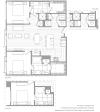 Floor Plan J