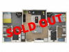 B3 - Sold Out