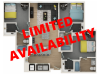 C1 - Limited Availability