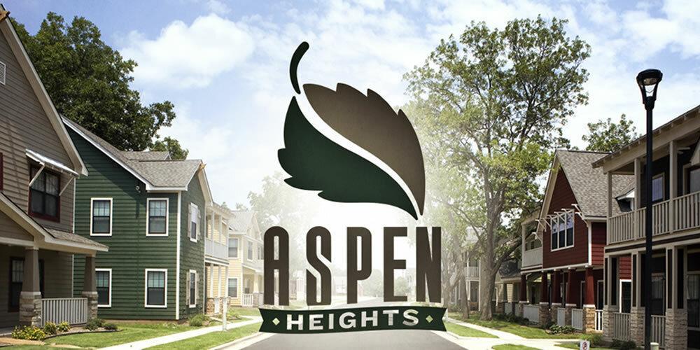 Best Apartments Near Baylor University Aspen Heights