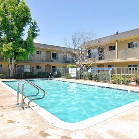 Apartments For Rent In Chula Vista: The Atherton Apartment Homes For Rent In