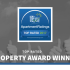 Property Award Winner   Luxury Apartments Central Phoenix   Zen Senior Living