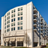 Apartments For Rent In Des Plaines   Renew Five Ninety Five