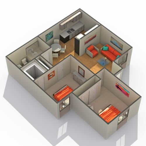 renew-one-eleven-apartment-homes-for-rent-mesa-az-85203