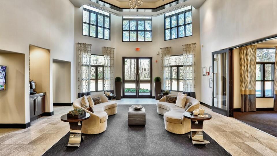 brookhaven apartments atlanta ga the mille brookhaven apartment homes apartments for rent brookhaven apartments atlanta ga the