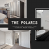 The Polaris Floor Plan