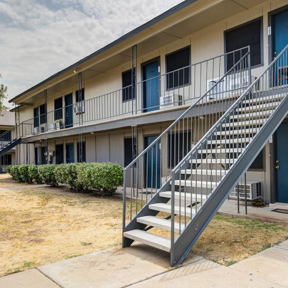 Contact Us | Alturas Penbrook Apartment Homes for Rent in ...