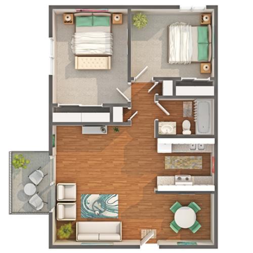 Floor Plan Images   ReNew Aster