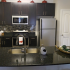 Brand New Apartments in Raleigh near Cary NC | Kitchen