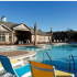 Resort Style Pool | Adeline at White Oak | Apartments for rent in Garner NC