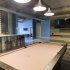 Resident Pool Table | CityView