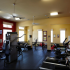 State-of-the-Art Fitness Center |Amberton at Stonewater