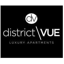District Vue