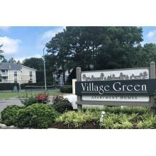 Village Green Apartment Homes