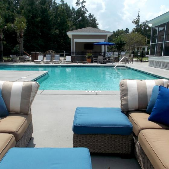 Cedar Grove Apartments: Contact Our Community In N CHARLESTON