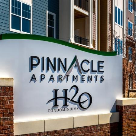 Apartment Homes for Rent | Pinnacle Apartments