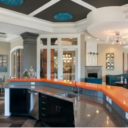 Apartments in Williamsburg For Rent   Aura at Quarterpath3