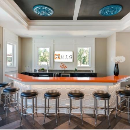 Apartments in Williamsburg For Rent | Aura at Quarterpath4