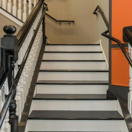 Apartments in Williamsburg For Rent   Aura at Quarterpath5