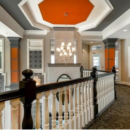 Apartments in Williamsburg For Rent   Aura at Quarterpath6