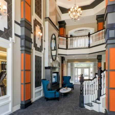 Apartments in Williamsburg For Rent | Aura at Quarterpath7