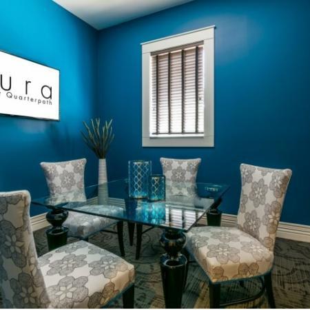 Apartments in Williamsburg For Rent | Aura at Quarterpath8