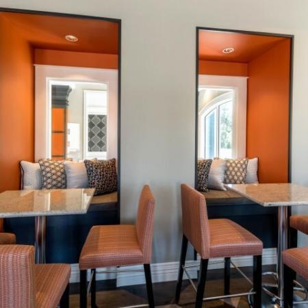 Apartments in Williamsburg For Rent   Aura at Quarterpath10