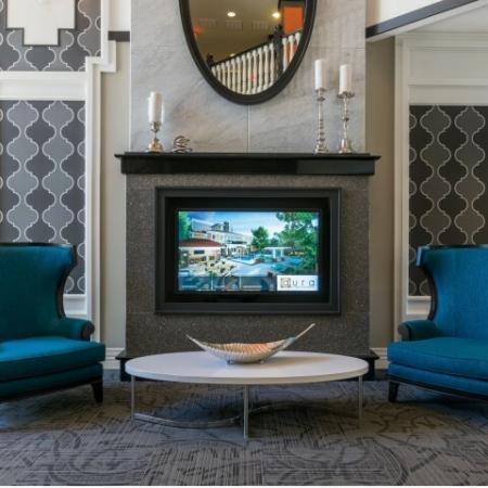 Apartments in Williamsburg For Rent | Aura at Quarterpath9