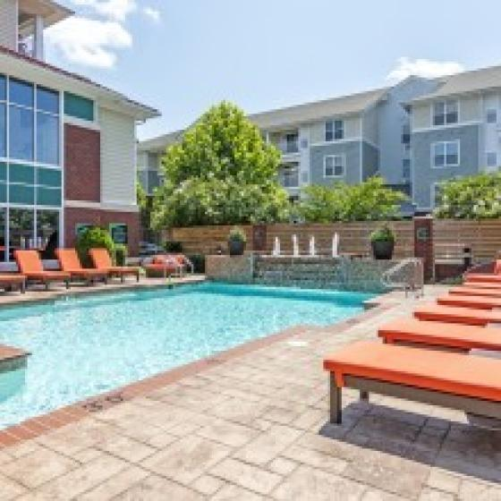 Contact our Community in Chesapeake | The Carlton at ...