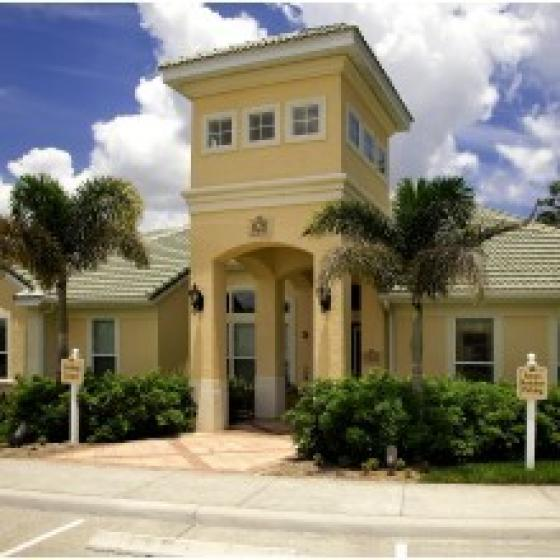 Timber Trace Apartments: Contact Our Community In Titusville