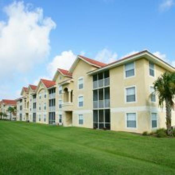 Monterra at Bonita Springs Apartment Homes, Bonita Springs, FL Apartments, Bonita Springs Rentals, Bonita Springs Apartments, Monterra Apartments