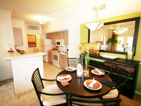 Fort Myers rentals | Onsite management | Ashlar