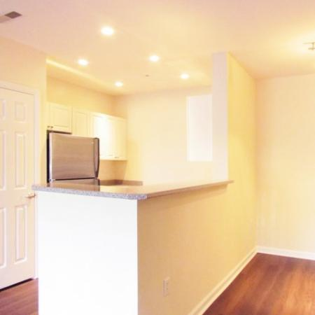 Apartment rentals with onsite management | Quincy MA