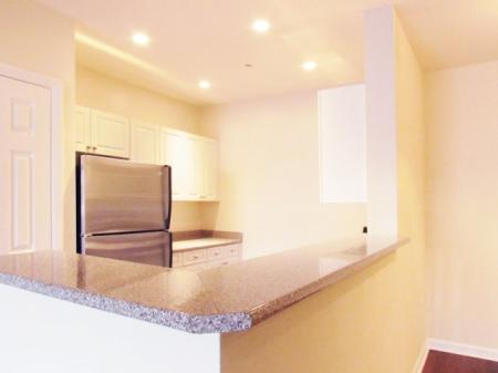 Apartments with maintenance | Quincy MA