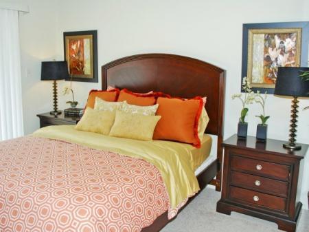 Memphis apartments with rent specials