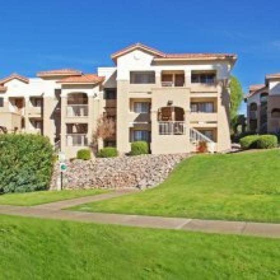 Promontory, Tucson, AZ apartments, Tucson apartments, Tucson, AZ rentals, Promontory Apartments, Promontory rentals, Tucson rentals