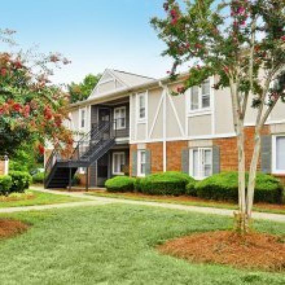 Randolph Park, Charlotte, NC apartments, Charlotte apartments, Charlotte, NC rentals, Randolph Park Apartments, Randolph Park rentals, Charlotte rentals