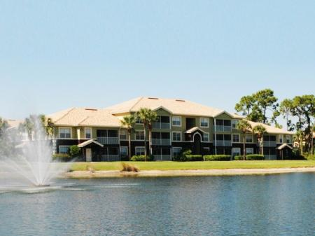 Fort Myers | Water View rentals