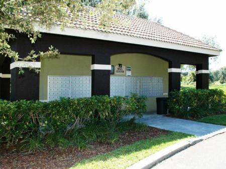 Convenient apartments | Fort Myers FL
