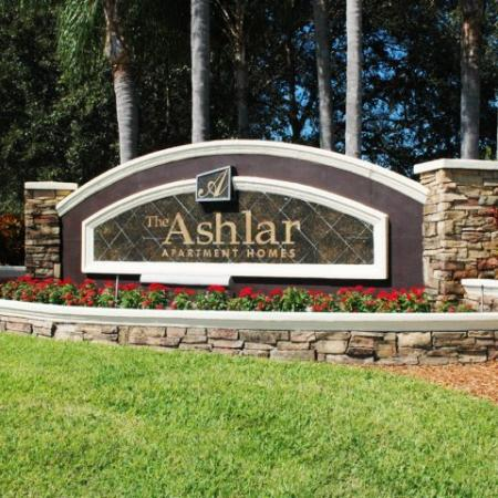 Ashlar apartments | Fort Myers FL