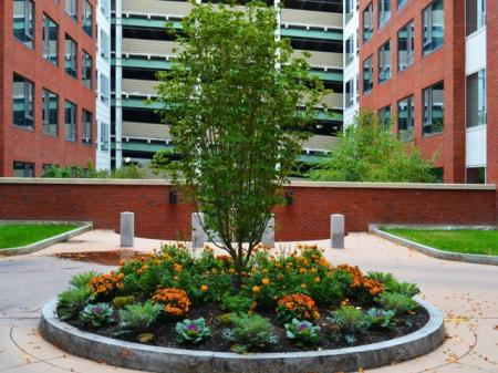 The Residences at Manchester Place, Manchester New Hampshire, Apartment Homes, Apartment Rentals, New Hampshire Apartments