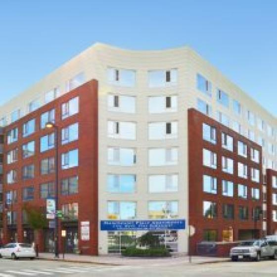 Craigslist Nh Apartments: Residences At Manchester Place Apartment Homes, Manchester