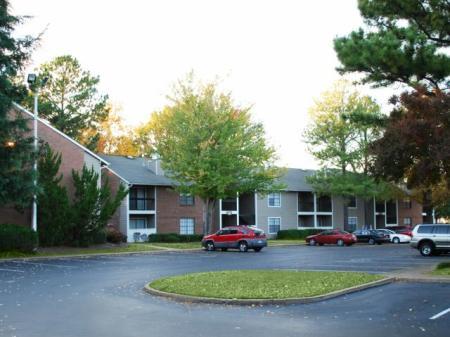 Rentals in Memphis TN